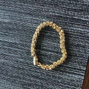 Boutique bracelet